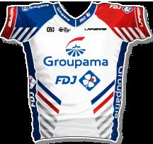 Groupama–FDJ